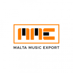 Malta Music Export